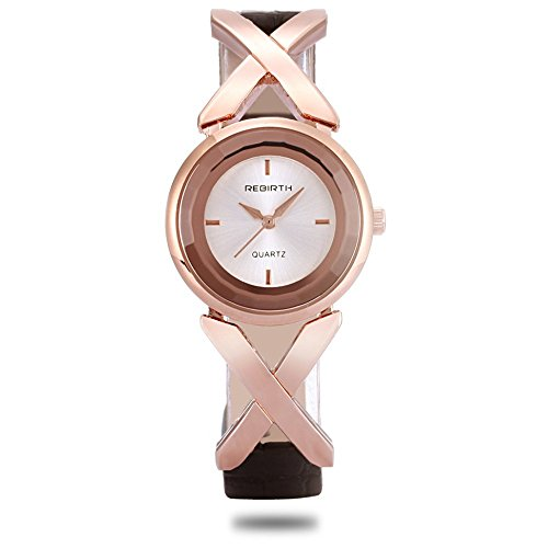 women-quartz-watches-fashion-personality-leisure-pu-leather-w0501