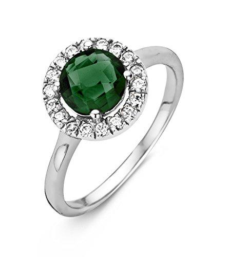 anillo-de-oro-rosa-mujer-velini-r6243gr-ajuste-pave-micro-verde-piedra-esmeralda-en-el-centro-de-19-