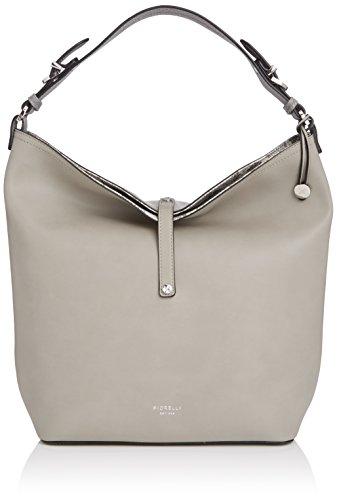 fiorelli-nina-womens-shoulder-bag-grey-snake-one-size