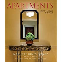 Apartments: Defining Style: 1 (Design, 1)