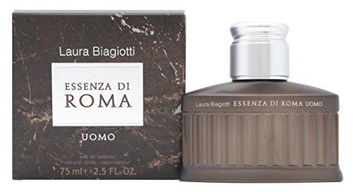 essenza-di-roma-uomo-by-laura-biagiotti-eau-de-toilette-75ml