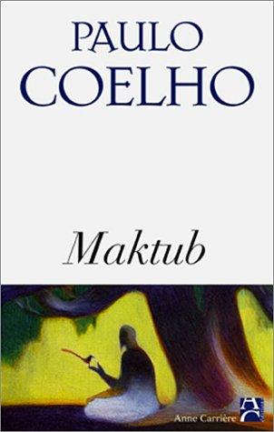 "<a href=""/node/27359"">Maktub</a>"