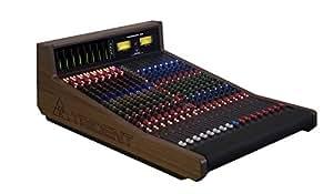 Mixage et Production Trident Audio 88 8 CANAUX Analogiques Studio