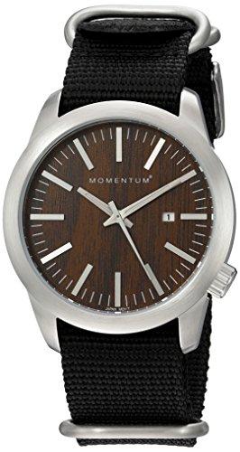 Reloj - Momentum - Para  - 1M-SP10C7B