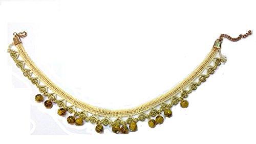 sempre-london-der-designer-stuck-hohe-qualitat-maisto-grun-perlen-18-k-gold-plattiert-halskette-fur-