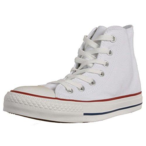 converse-m7650-all-star-hi-optical-white-zapatillas-de-deporte-hombre-optical-white-41