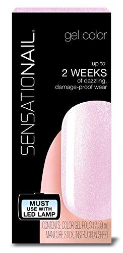 semi-gel-permanente-polaca-sensationail-pink-champagne-739-ml