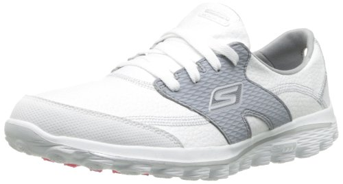 2017-ladies-skechers-go-walk-2-golf-performance-v-stride-technology-womens-street-golf-shoes-white-g