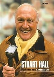 Heaven and Hall: A Prodigal Life by Stuart Hall (2000-10-05)