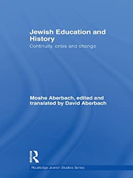 change in continuity judaism 4 gen08 jewish continuity report ‐ overview figure o1: structural and attitudinal change impacting on the jewish community: direction of change positive.