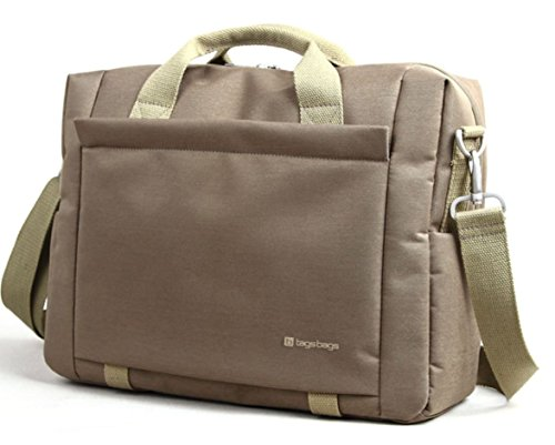 apollo-breifcase-in-cachi-acqua-resistente-a-strappi-e-con-tracolla-staccabile-per-laptop-macbook-ne