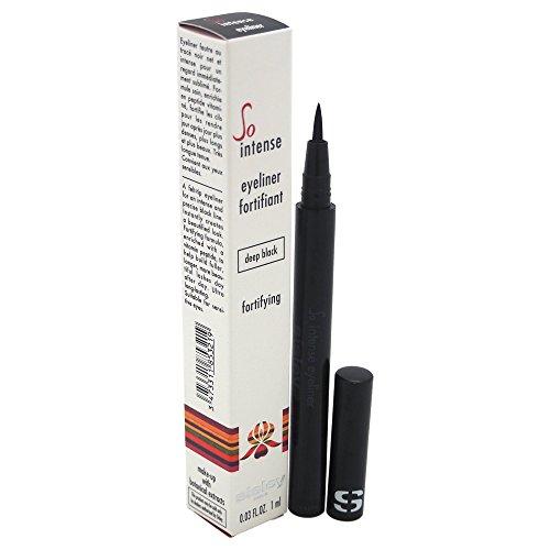 Sisley Eyeliner, 1er Pack (1 x 1 g)