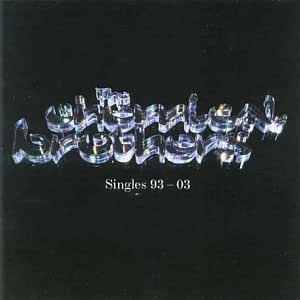 The Singles 1993-2003