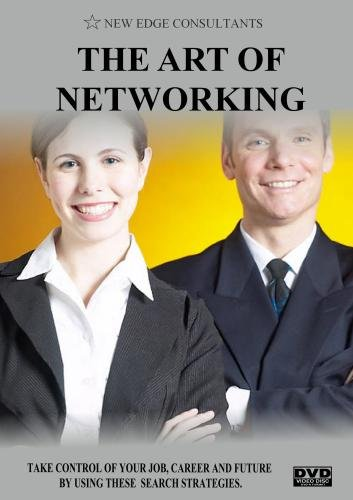 the-art-of-networking