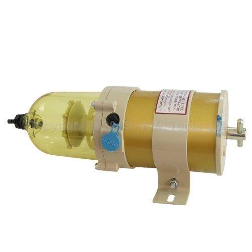482721 900FG Marine Motor Diesel Filter Wasser Separator Racor Typ FG900