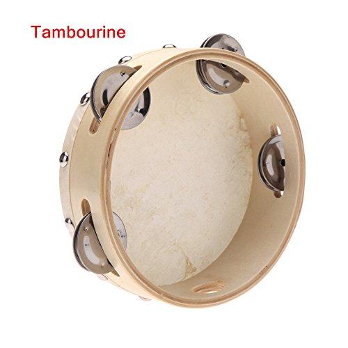 lesmartzyn-tm-piel-de-cordero-tambor-pandereta-samba-madera-de-alamo-juguete-instrumento-musical-par