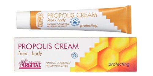 argital-propolis-creme-50-ml
