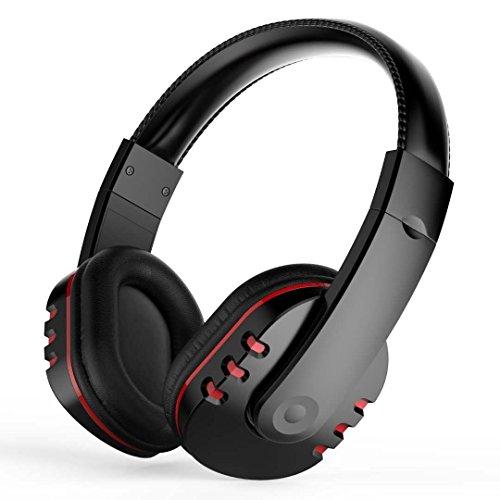 auriculares gaming 7.1 baratos