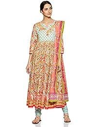 f0d7551a6d5 BIBA Women s Salwar Suits Online  Buy BIBA Women s Salwar Suits at ...