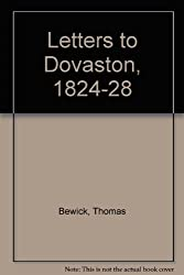 Letters to Dovaston, 1824-28