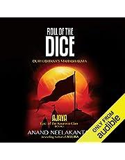 Roll of the Dice: Duryodhana's Mahabharata