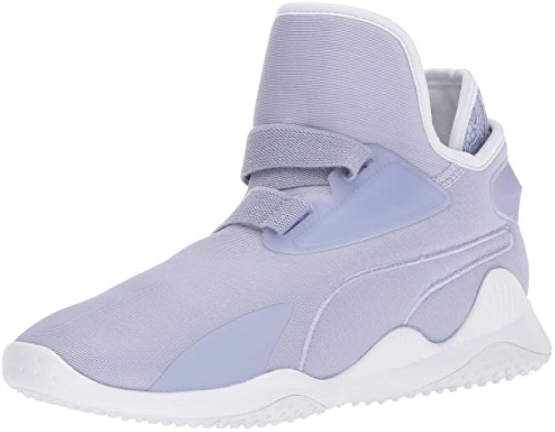 Chaussures Femmeb01mz0do7yparent Puma Sirsa Fo Mostro Pour x08A5wqgS