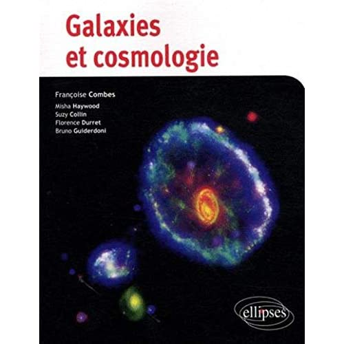 Galaxies et cosmologie