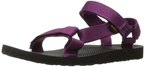 teva-original-universal-womens-sandals-uk-7-purple