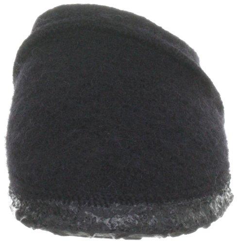 Nanga Gipfel Schwarz (schwarz / 50)