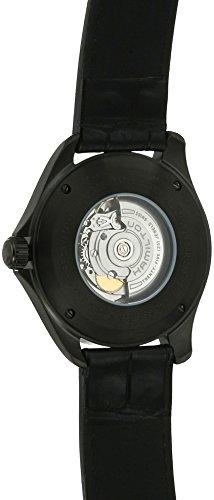 Hamilton-Mens-Khaki-Pilot-46mm-46mm-Black-Leather-Band-Steel-Case-Automatic-Analog-Watch-H64785835