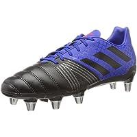 online store ebeaa ffcbb adidas Kakari SG, Botas de Rugby para Hombre