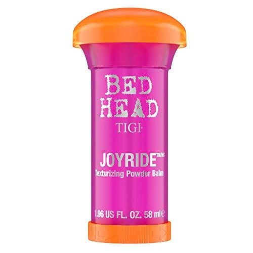 Bed Head by TIGI Polvo Texturizador Joyride Balm 58 ml