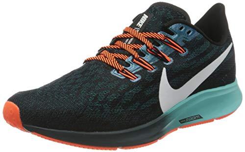 Nike W Nk Air Zoom Pegasus 36 Hkne