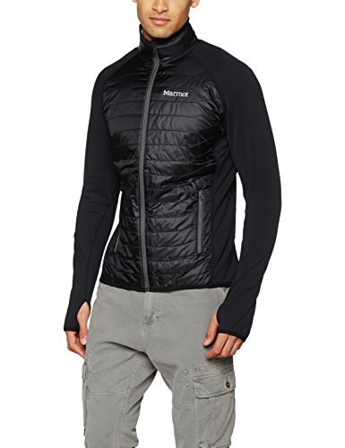 marmot-mens-variant-jacket-black-medium
