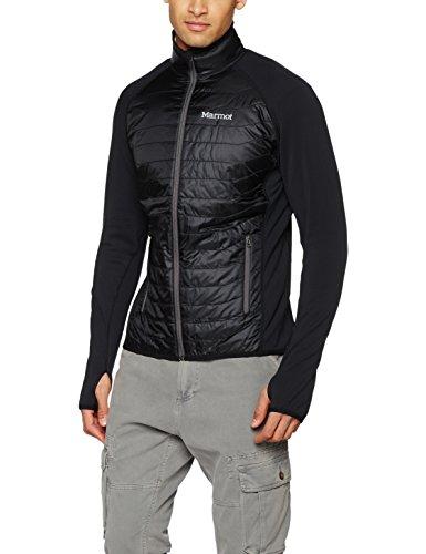 marmot-giacca-variante-uomo-variant-black-xl