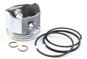 Briggs & Stratton 499284 Ensemble d'anneaux de piston standard authentique