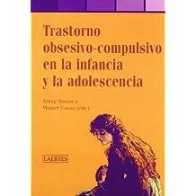 Trastorno Obsesivo Y Compulsivo (Pediaotría)
