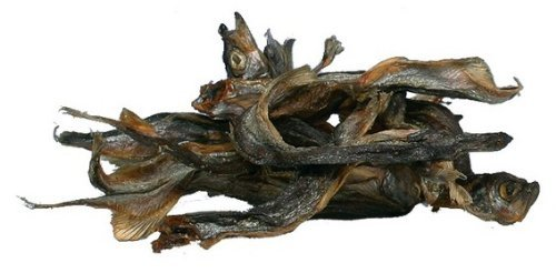 big-bag-of-sprats-dried-fish-for-dogs-400-g-without-added-preservatives