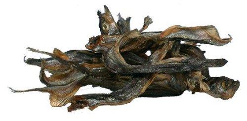 Dehner Trixie 2800seco de pescado sprattus, perro, 400g