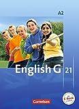 ISBN 3060313555