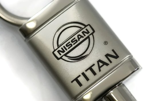 nissan-titan-satin-chrome-valet-key-fob-authentic-logo-key-chain-key-ring-keychain-lanyard-by-danteg