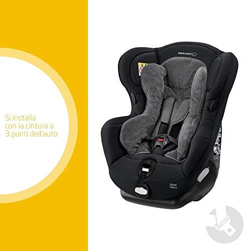 Bébé Confort Iseos NeoPlus