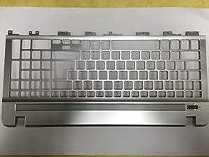 Acer 60.BUL02,001 rechange pour ordinateurs portables