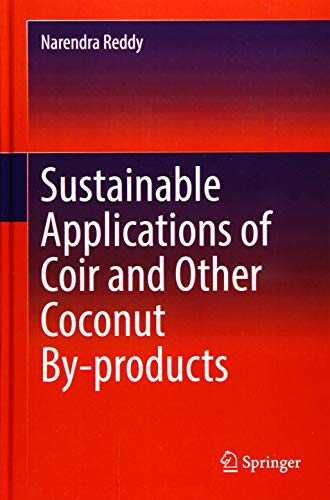 Sustainable Applications of Coir...