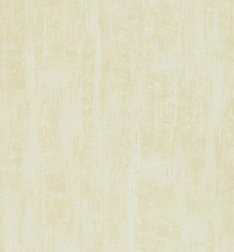 drybrush-texture-sanderson-wallpaper-barley-doil211104