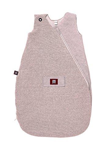 Imagen para Red Castle 0429128 - Saco de dormir para bebe, color beige