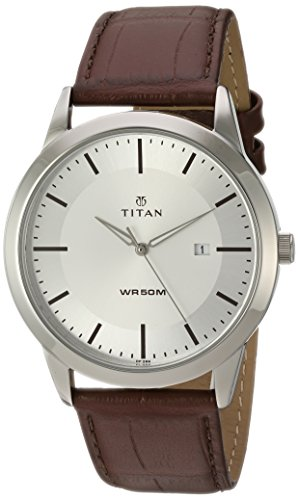 410KvzK05KL - Titan 1584SL03 Neo Mens watch