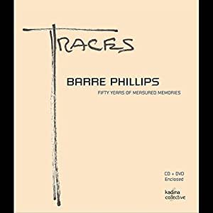 Traces [Import USA]