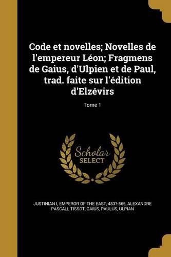 fre-code-et-novelles-novelles