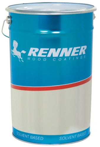 renner-matt-monocomp-no20m001-lt5